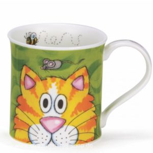 Dunoon_peepers_cat_bute_tasse