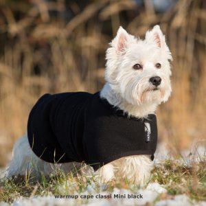 warmup-cape-classic-mini-black-bademantel-hund