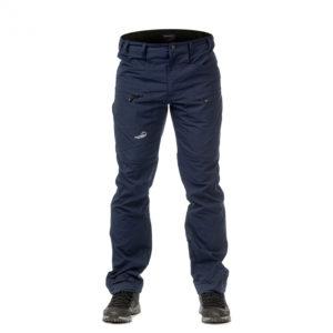 Arrak Outdoor-Pants-Hosen-Stretch-Hund-Hundebekleidung-Hundesport-Outdoorbekleidung-Active Stretch Pants Men-Women-navy