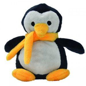 Aumueller-Pinguin-Paddy-Katzenspielzeug-Cat-toy-Weihnachten-Winter-schwarz-weiss-gelb.j