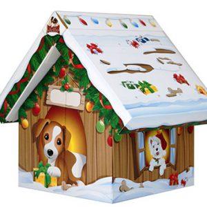 Jeffo-23707-adventskalender-fuer-hunde-3D-Adventszeit-Weihnachten-lecker-Hund-Doglover.jpg
