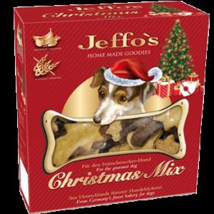 Jeffo-Christmas mix-Hundegutzi-Kekse-Leckerli-Weihnachten-Dinkel-Geschenk-weihnachtlich-Mitbringsel.png