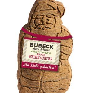 Leckerli-Gutzi-Hundegutzi-Getreidefrei-Weihnachten-Hund-Hundespass-Geschenk-lecker