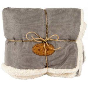 Duvets und Decken