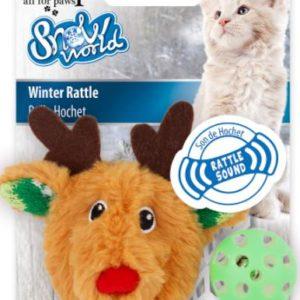 Pfoetli-Shop-Spielzeug-Katzenspielzeug-Katze-Cattoy-Elch