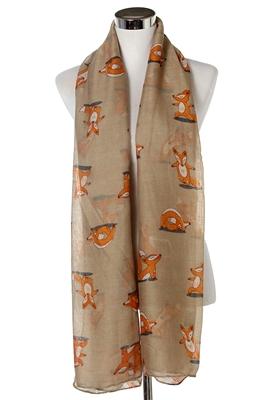 Schal-Fuchs-beige-warm-kuschlig