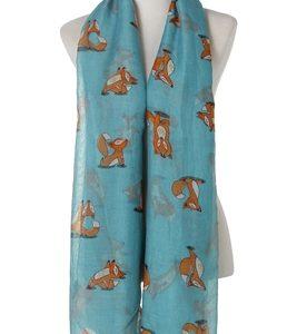 Schal-Fuchs-mint-weich-warm