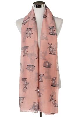 Schal-rosa-Fuchs-warm-kuschlig