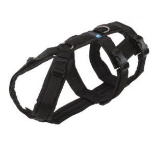 geschirr-safety-xs-schwarz-schwarz