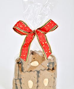 jeffo-20096-hundekekse-fuer-weihnachten-lebkuchenl-product-Advent-Hund-Gutzi.png