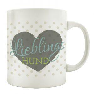tasse-kaffeebecher-lieblingshund-spruch-lustig-motiv-geschenk-haustier