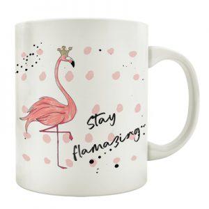 tasse-kaffeebecher-stay-flamazing-dankeschoen-geschenkidee-spruch-kaffeetasse-krone-flamingo.jpg