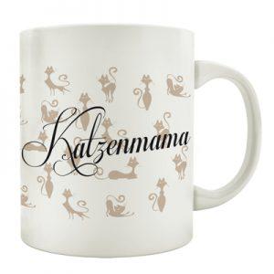 tasse-teebecher-katzenmama-geschenk-kaffeetasse-henkelbecher-shabby-haustier