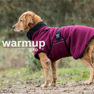 warm-up-cape-pro-Bademantel-Waermemantel-Auto-Regen-Warm-bordeaux-blau-mocca