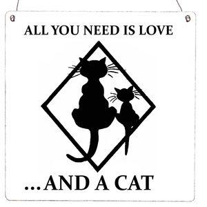 xl-shabby-vintage-schild-dekoschild-tuerschild-all-you-need-is-love-and-a-cat