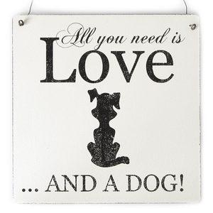 xl-shabby-vintage-schild-tuerschild-all-you-need-is-love-and-a-dog-hund-dekoration